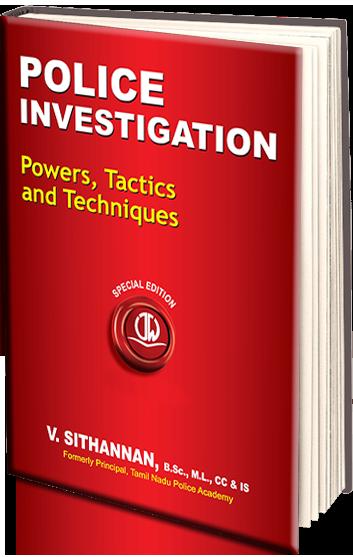 Police_Investigation_book