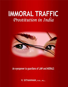 5_Immoral Traffic-Prostitution in India