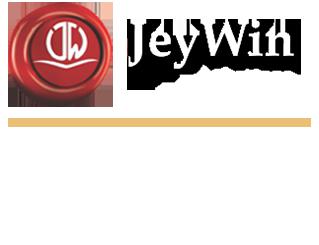 JWIN_Books_white2