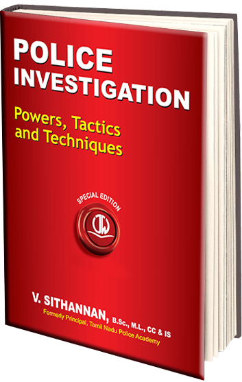 Police_Investigation_book