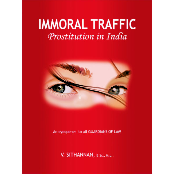 immoral-traffic-prostitution-india
