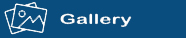 galery - Jeywin: UPSC, Civil Services Study Materials for IAS, IPS, UPSC, CSAT