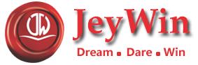 jwin_Logo