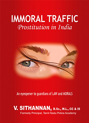 13_Immoral Traffic